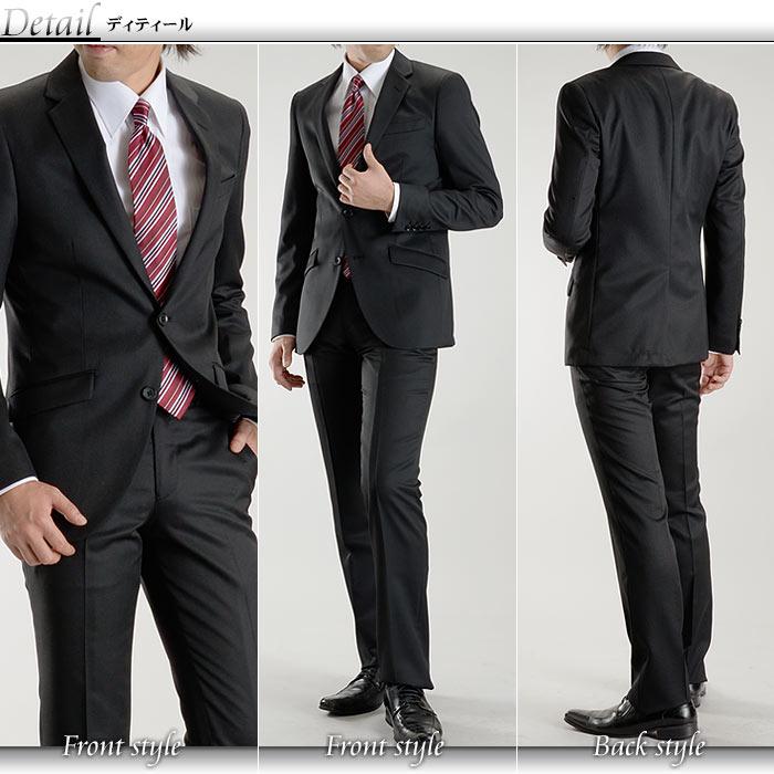 リクルートスーツの画像 p1_25