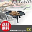 다이렉트 디자인 스페이스 블레이저 800 sb800 10 P31Aug14