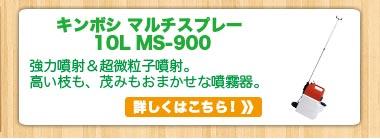 ����ܥ� maruchisupure-  10L MS-900 seg-3500dx