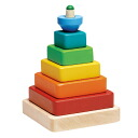 Selector SELECTA stacking tower SE1595