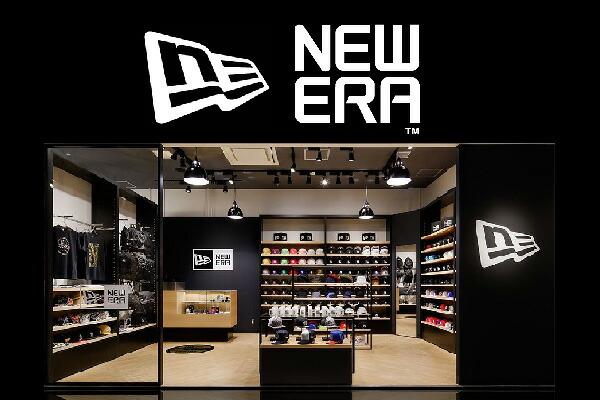 New Era(�˥塼����)���֥�������
