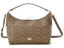 coach usa outlet online store  brown coach