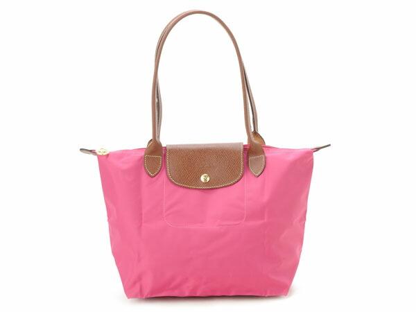 replica chanel woc - s-select | Rakuten Global Market: LONGCHAMP Longchamp pliage bag ...