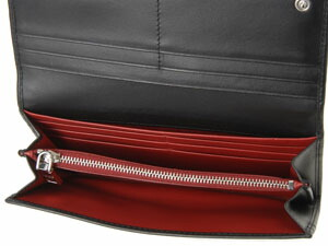 black prada tote bag - prada wallet red+black