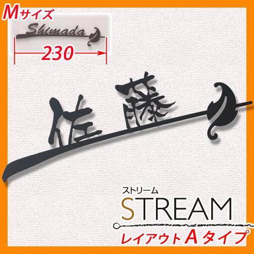 EBR-A2-9M