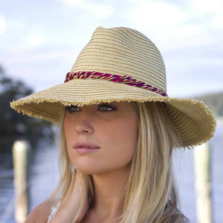 sunglobe rakuten global market straw hat straw hat uv
