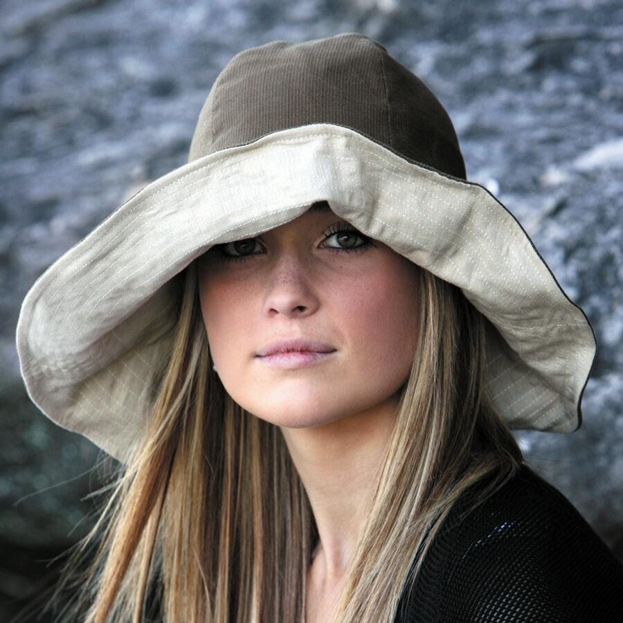 UV Sun Hats for Women