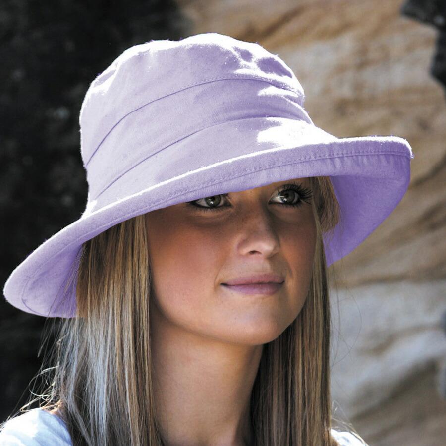 Sunglobe   Rakuten Global Market: Sun hat - Ladies hat ...