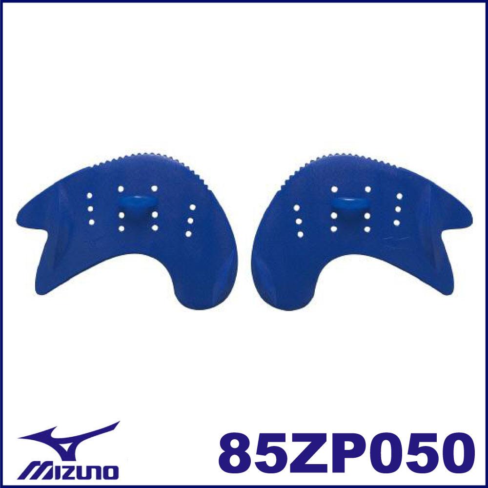 MIZUNO ミズノ 水泳練習用具 パドル エクサーフィンガーパドル