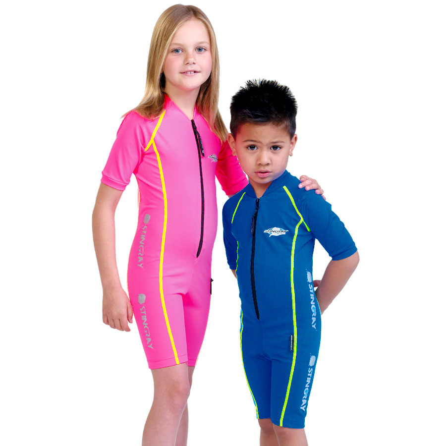 Shop the largest selection of Kids' Sun Protection at the web's most popular swim shop. Free Shipping on $49+. Low Price Guarantee. + Brands. 24/7 Customer Service.