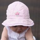 B21g_pink_rose_900