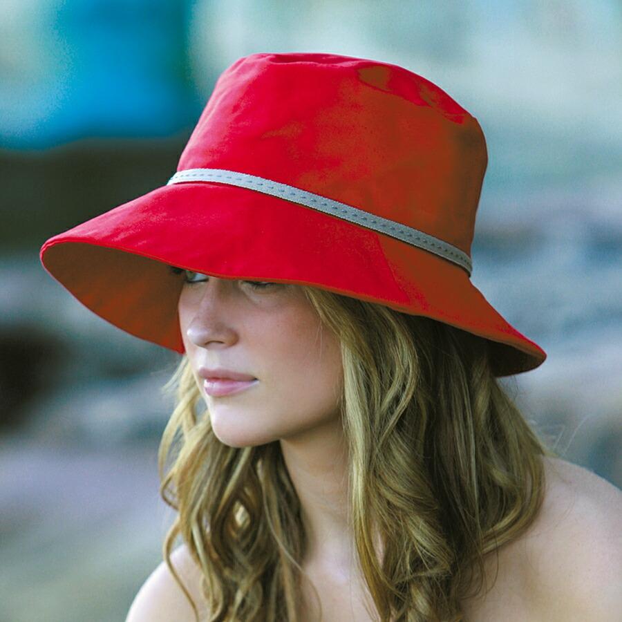 Sunglobe Rakuten Global Market Sun Hat Ladies