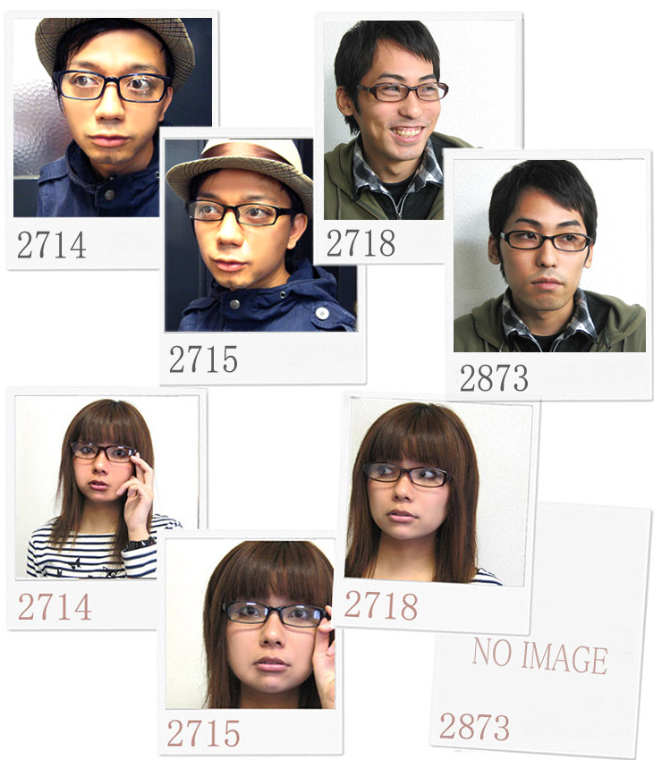 designer eyeglass frames for women  accessories & designer