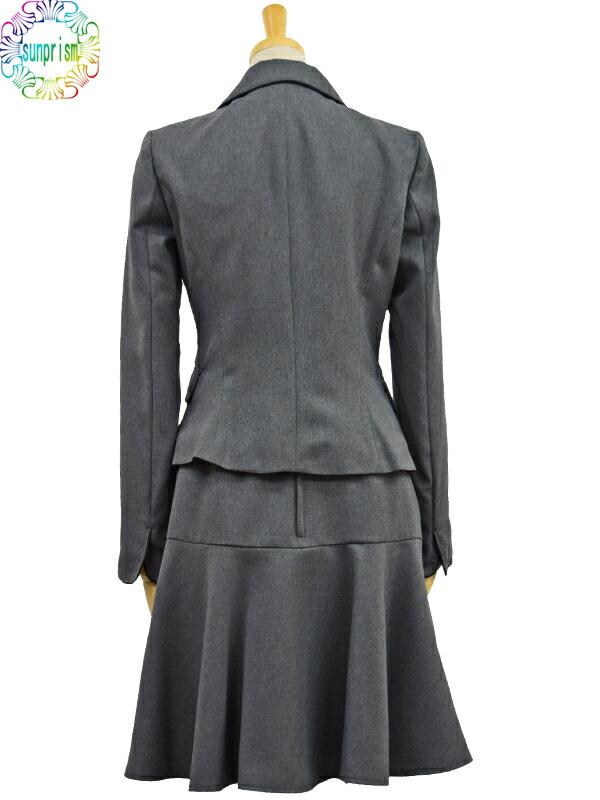 一件事 botampaipingrecruit 裙子西服灰色 5 问题 7