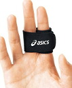 Finger supporters ASICs ユビサポ double long CC4522