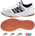 Astor レピト TSP table tennis shoes TSP-#32160 table tennis equipment
