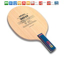 チャイニーズスリム Butterfly table tennis racket Chinese haste for 21130 table tennis equipment