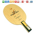 23140 Table tennis racket Chinese expression インナーフォース table tennis Butterfly ZLCCS haste for products