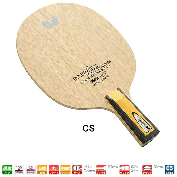 chinese table tennis equipment 2