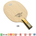 Inner force, layers, ZLC-CS Butterfly table tennis rackets ping pong racket Chinese Pen 23670 table tennis equipment