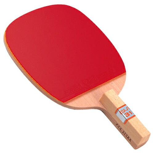 Sunward rakuten global market believe 31 butterfly - Butterfly table tennis official website ...