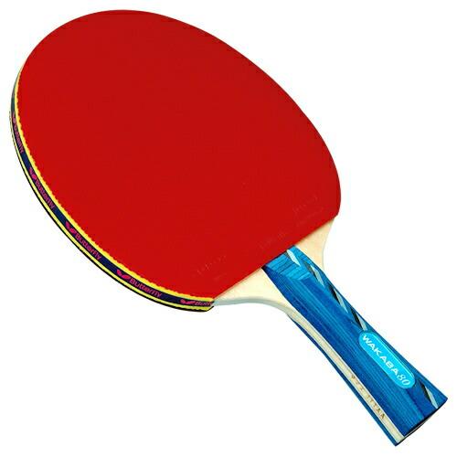 Sunward rakuten global market wakaba 80 butterfly table - Butterfly table tennis official website ...