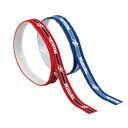 .9593.9594 ストライプガードニッタク NL-9592 table tennis racket side tape