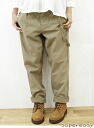 11 / 18 Until 14: Johnbull (John Bull) サスペンダーワーク pants and AP070 ladies