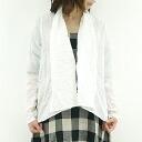 Up to 7 / 19 nicholson and nicholson ニコルソンアンドニコ Wilson shawl collar 1 ボタンカーディガン, NN-13SS-B-207 women's store