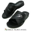 ARNOLD PALMER men sandals comfort sandals Arnold Palmer AP2055