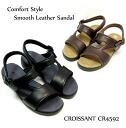 Croissant Office Sandals Sandals nurse CROISSANT CR4592