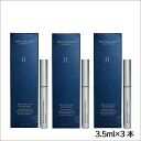 Set of 3! Less than half! New RevitaLash introduced ★ grow! Eyelash beauty liquid ★ NEW リバイタラッシュアドバンスド ★