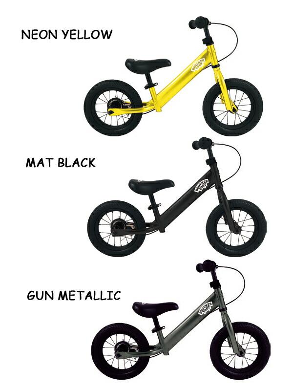 ... 自転車,子供用,キッズ用 BROTHER