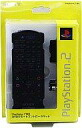 PS2 hard PlayStation2-only DVD remote controller Kit