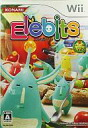 Elebits Wii software