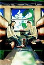 B6 comic Saint young men (3)