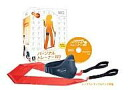 Wii software active personal trainer Wiifs3gm