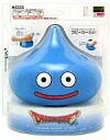 Nintendo DS hard Dragon Quest slime speaker stand
