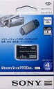 PSP hard memory stick Pro Duo Mark2 4 GB