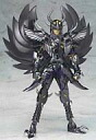 PVC figure Saint Seiya Saint cloth myth Garuda aiacos 'Saint Seiya arrow chapter Hades Hades'