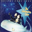 가요 CD DREAMS COME TRUE/The Swinging Star