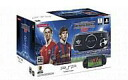 PSP hard winning eleven x UEFA CHAMPIONS LEAGUE special PACK (PSP-3000 XUB body included)