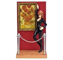 Figure Fujiko Lupin 1st most betting DX D Prize masterpieces top figures