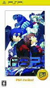 PSP software persona 3 portable fs3gm