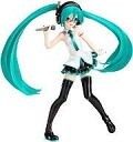 "Figure hatsune miku Lat expression Ver... ""character vocal series 01' 1 / 8 scale PVC painted completed product"
