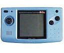 Neo-geo-pocket hardware neo-geo-pocket color pearl blue fs3gm