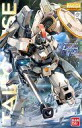 "Plastic model plastic model 1/100 MG トールギス I EW ""glory - of new movement account of war GUNDAM W Endless Waltz - losers"""