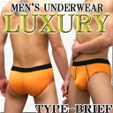 Luxury-brief2