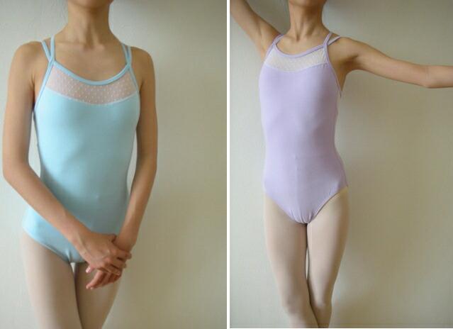 Ballet Shop SWALLOWSEA Rakuten Global Market The