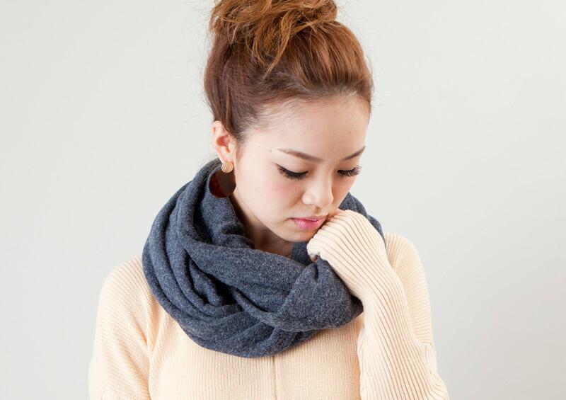 【季節別】妊娠初期の服装選び方とおすすめコーデ!の画像6